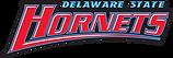 Delaware_State_Hornets_wordmark.svg.png