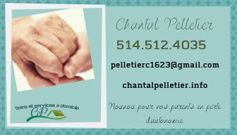carte affaire Chantale.png