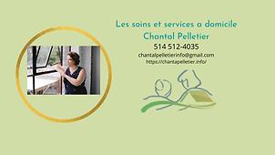 carte D'affaire  Chantal Pelleyier.png