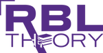 rbl_logo_stacked_notagline_web-logo-full