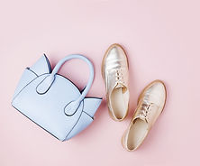 Cute%20blue%20ladies%20bag%20and%20stylish%20golden%20shoes.%20Flat%20lay%2C%20top%20view_edited.jpg