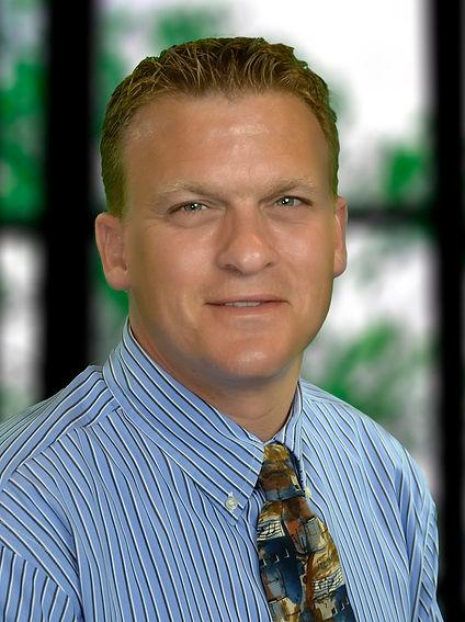 Mark Hand | Independent Insurance Broker