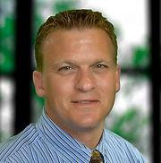 Mark Hand - Independent Insurance Broker