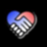 Hand Insurance Logo