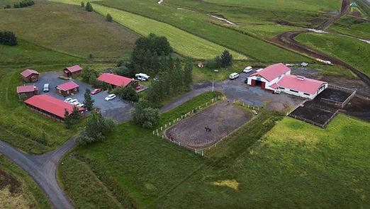 farm, icelandic farm, icelandic horses, guesthouse, accommodation, horse riding, horseback riding