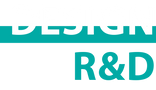 designrnd_small.png