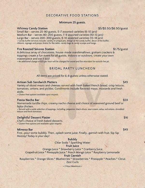 Banquet Menu_page-14.jpg