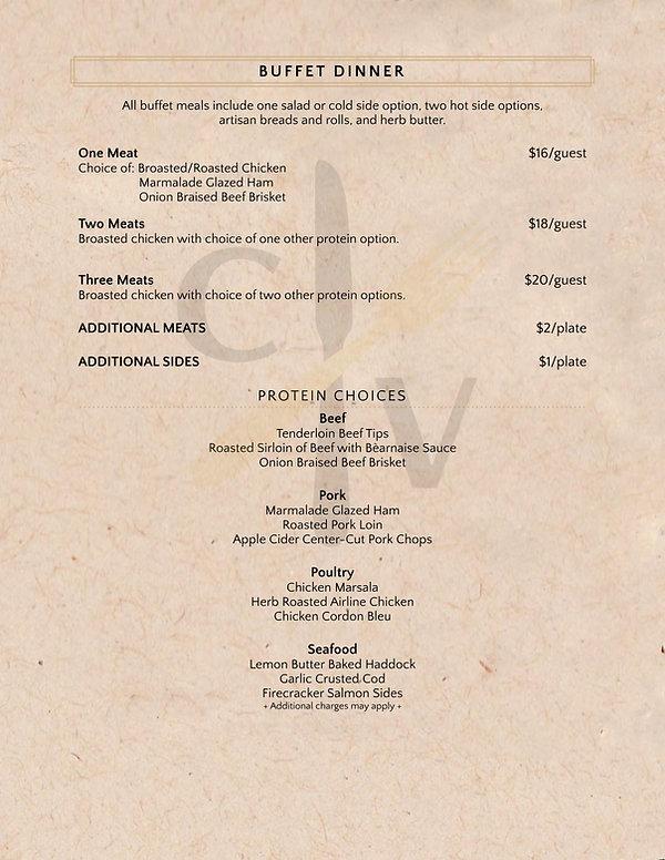 Banquet Menu_page-9 (1).jpg