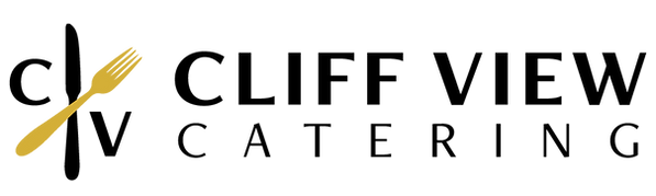 horizontal logo_color.png