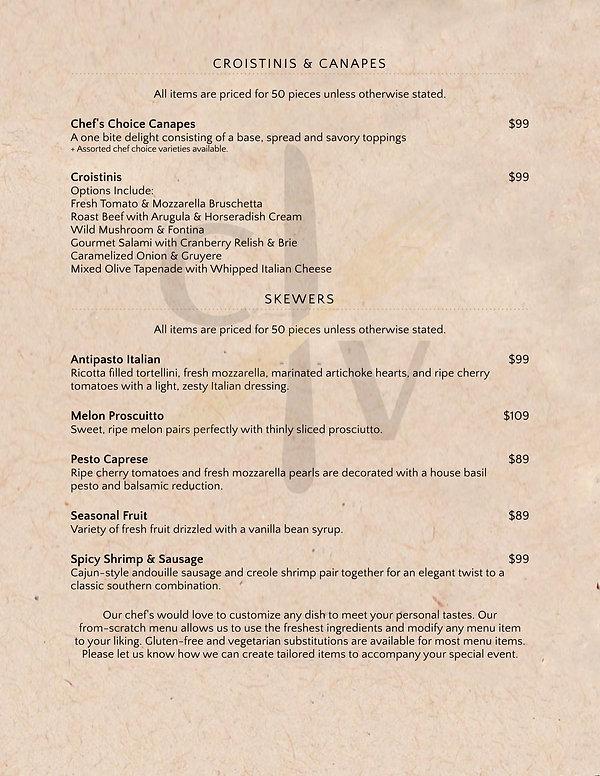 Banquet Menu_page-3.jpg