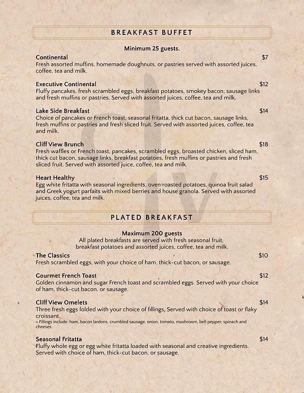 Banquet Menu_page-6.jpg
