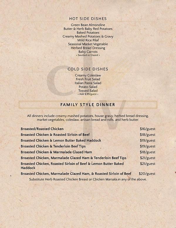 Banquet Menu_page-10 (1).jpg