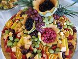 Seasonal Fruit Display.jpg