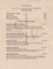 Banquet Menu_page-5 (1).jpg