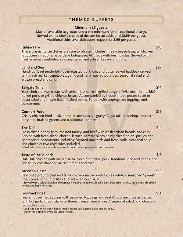Banquet Menu_page-7.jpg