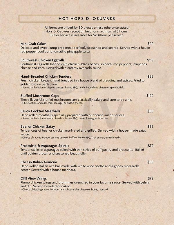 Banquet Menu_page-4.jpg