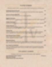 Banquet Menu_page-11 (1).jpg