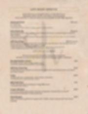 Banquet Menu_page-12 (1).jpg