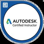 autodesk_aci_standard.png