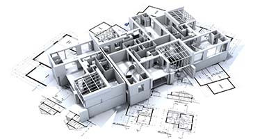 plan3dmodel.jpg