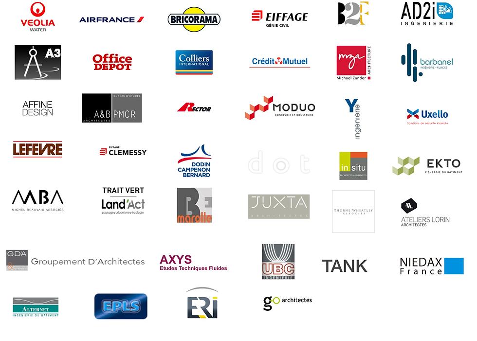 references-logos.png