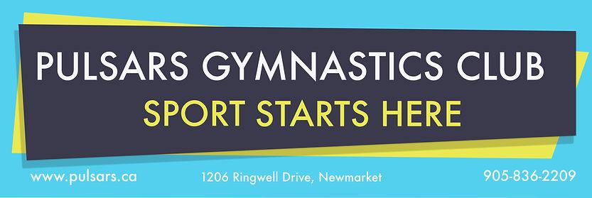 sport starts here banner-01.jpg
