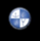 nonprofit button-01.png