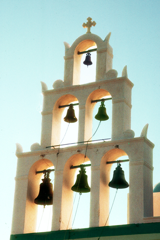 SANTORINI CHURCH BELLS.jpg
