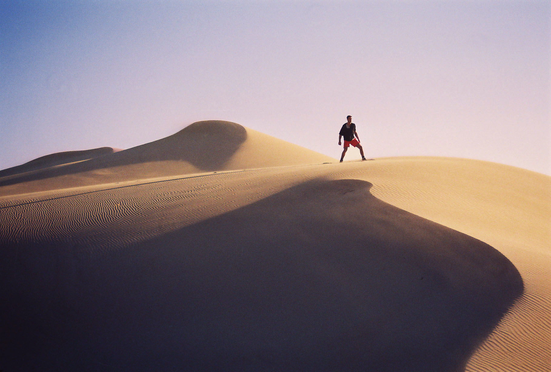 MOROCCO NORD QUEST DUNES 8-R1-012-4A_1.jpg