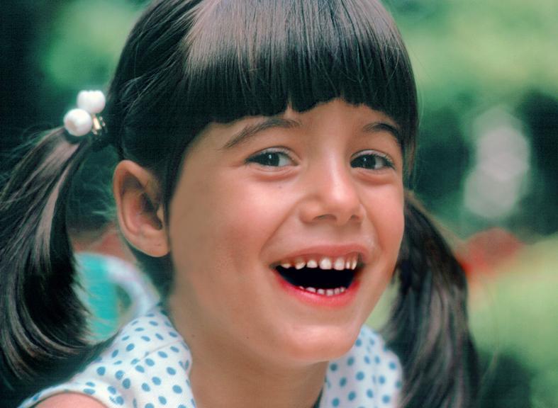 ANDREA BIG SMILE.jpg