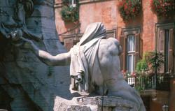 ROME PIAZZA NAVONE 4 RIVERS.jpg