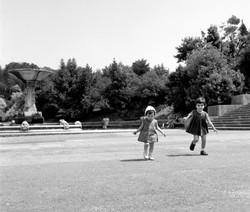 B&W BOTHKIDSRUNNING ROME 1966.jpg