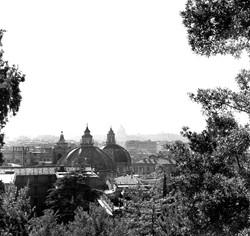 ADDITIONAL B&W ROME '62-2-38 REV.jpg