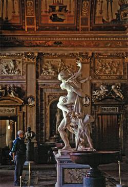 Rome Bernini.jpg