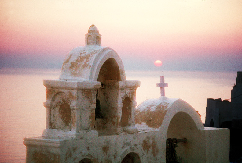 SANTORINI CHURC SUNSET rev.jpg