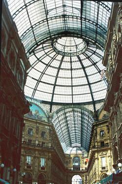 MILAN CITY CENTER 3 -R1-000-_7.jpg