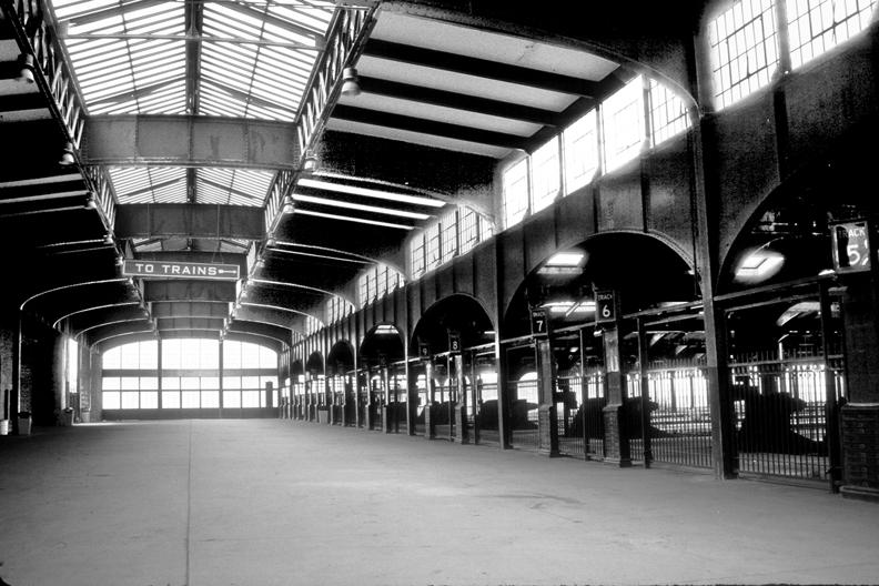 NJ CENTRAL TRAIN STATION LIBERTY PARK.jpg