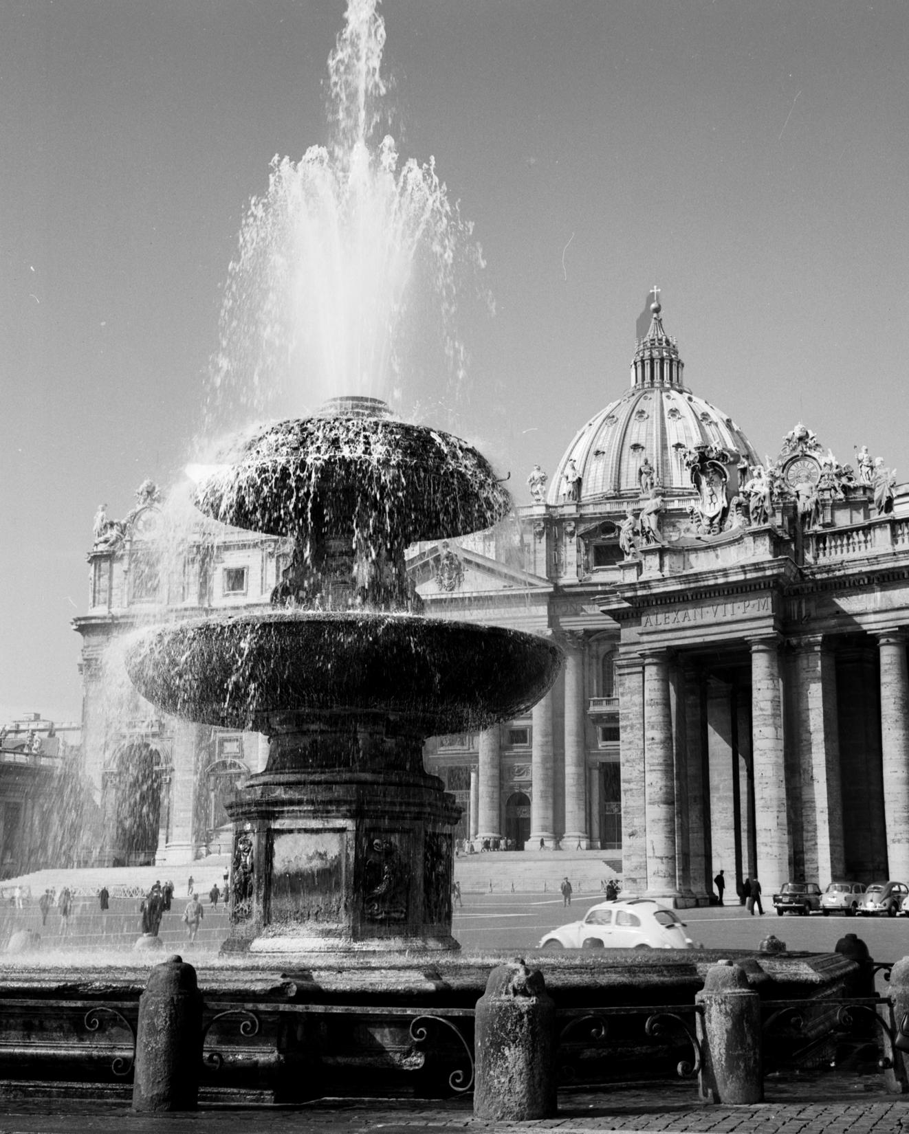 ADDITIONAL B&W ROME '62-2-23.jpg