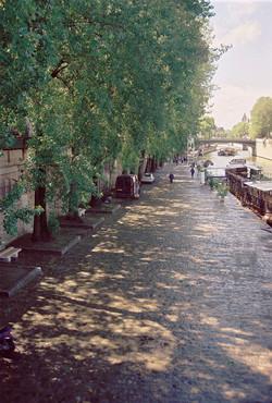 PARIS 20-R1-073-35.jpg