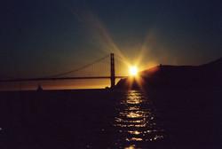 NY Harbor sunset.jpg