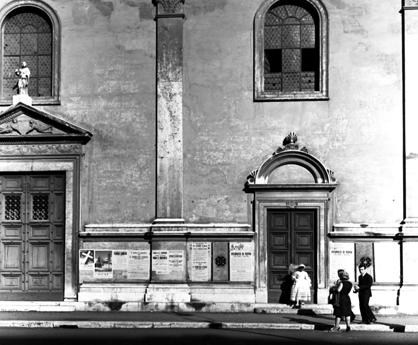 ADDITIONAL B&W ROME '62-2-34 REV.jpg