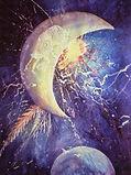 Lunar Spirit_18x24_web.jpg