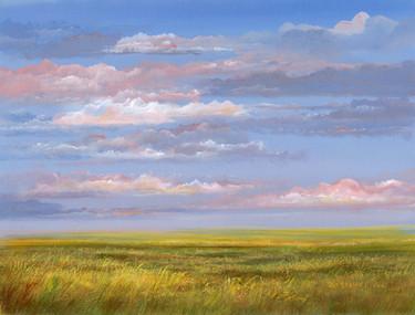 pat-stelter-prairie-shadows.jpg