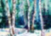 winter-aspen_20x24-wix.jpg