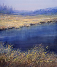 pat-stelter-marsh-morning.jpg