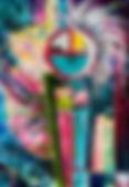 lunar-god-riesling_18x26web.jpg