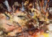 winter-cattails_18x24-wix.jpg