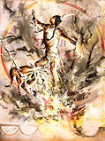 Fire-Dance_18x24_web.jpg