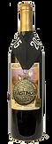 Luna-God-Reisling_award.png