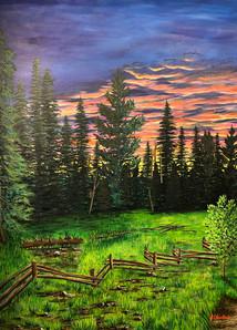 painting_6.jpg